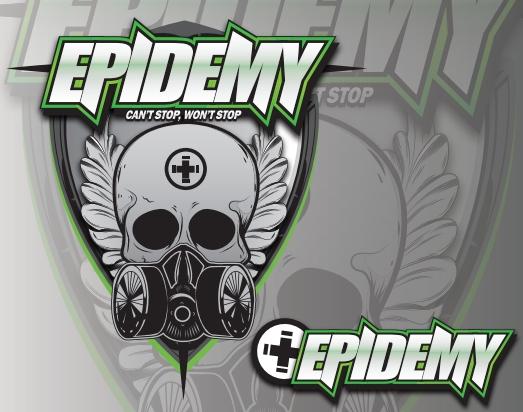 EPIDEMY HPS