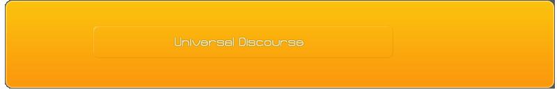 Universal Discourse. I_logo10