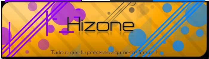 Hizone
