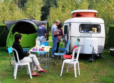 Week-end à Aiguebelette (Savoie) Deutch11