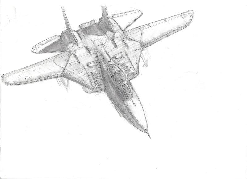Ajet F1410