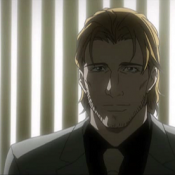 Death Note - Personnages Aiber10