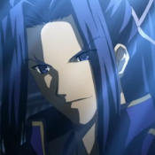 Fate Stay Night - Personnages Assass10