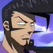 Shaman King - Personnages Bokuto11