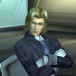 Final Fantasy VII: Crisis Core - Personnages Char-l10