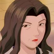Great Teacher Onizuka - Personnages Chizir10