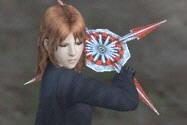 Final Fantasy VII: Crisis Core - Personnages Cissne10