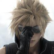 Final Fantasy VII: Advent Children - Personnages Cloud_10