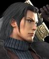 Final Fantasy VII: Crisis Core - Personnages Crisis12