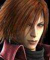 Final Fantasy VII: Crisis Core - Personnages Crisis13