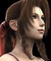 Final Fantasy VII: Crisis Core - Personnages Crisis14
