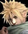 Final Fantasy VII: Crisis Core - Personnages Crisis15