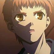 Fate Stay Night - Personnages Emiya_10