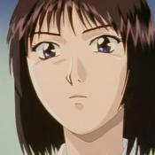 Great Teacher Onizuka - Personnages Fuyumi10