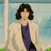 Great Teacher Onizuka - Personnages Hidero10
