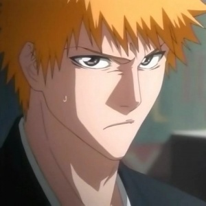 Bleach: The Sealed Sword Frenzy - Personnages Kurosa10