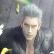 Final Fantasy VII: Advent Children - Personnages Loz10