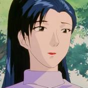 Great Teacher Onizuka - Personnages Miss_f10