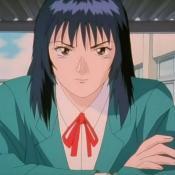 Great Teacher Onizuka - Personnages Miyabi10