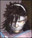 Final Fantasy VII: Dirge Of Cerberus - Personnages Nero10