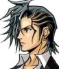 Final Fantasy VII: Before Crisis - Personnages Player12