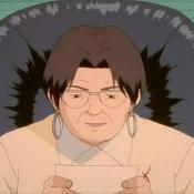 Great Teacher Onizuka - Personnages Sakura10