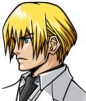 Final Fantasy VII: Before Crisis - Personnages Shinra11