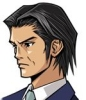Final Fantasy VII: Before Crisis - Personnages Shinra12