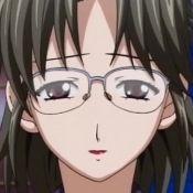 Elfen Lied - Personnages Shirok10
