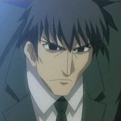 Fate Stay Night - Personnages Soichi10