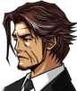 Final Fantasy VII: Before Crisis - Personnages Turks-10