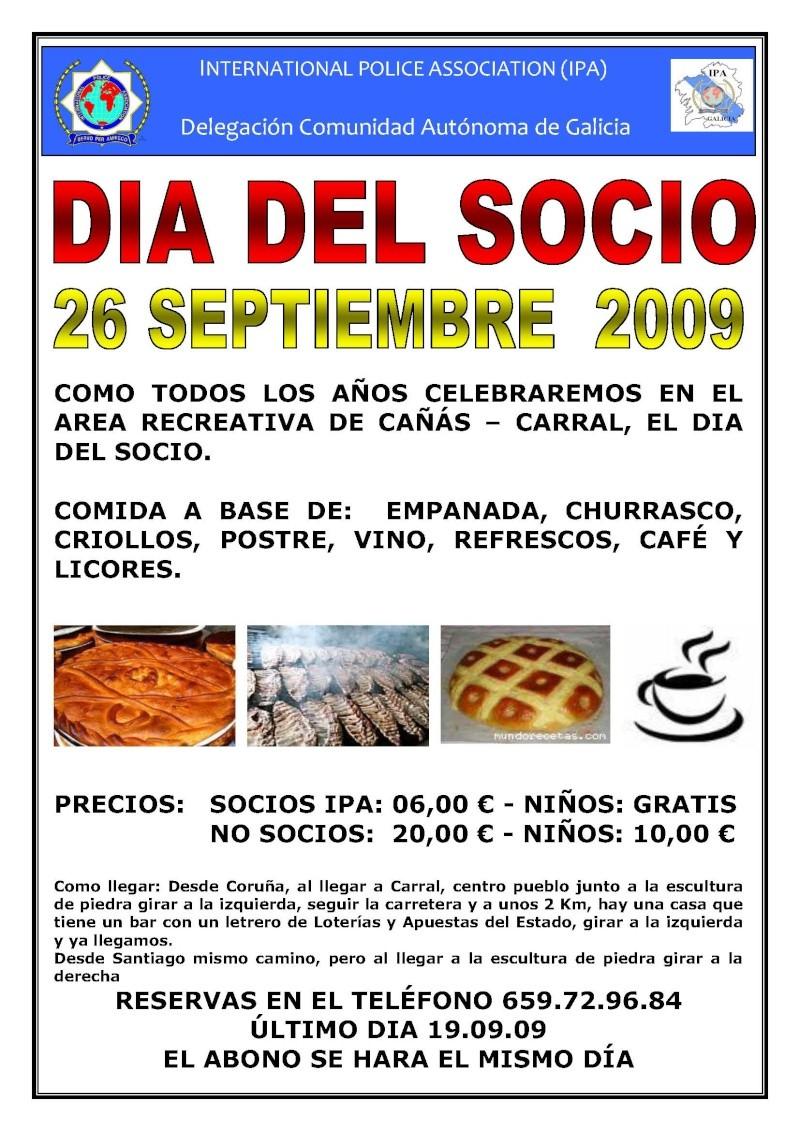 Novedades IPA Galicia Socio10