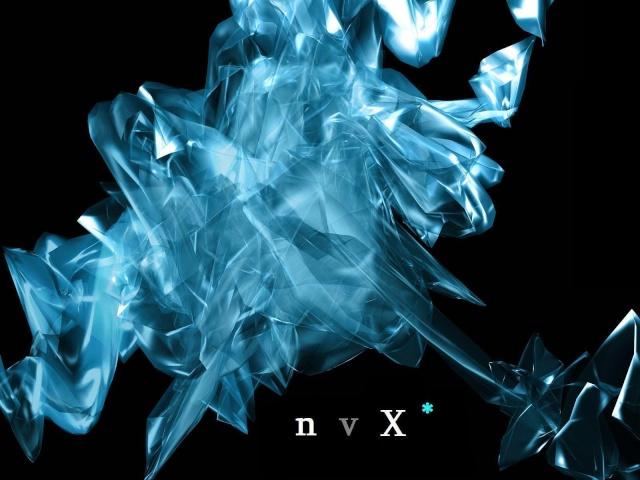 Depart Nerveuxz. 3d_pla11
