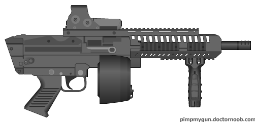 VOILA UN SITE POUR CUSTOMISER DES GUN Myweap12