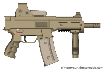 VOILA UN SITE POUR CUSTOMISER DES GUN Myweap13