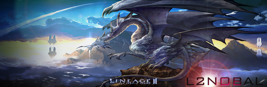 L2NoBal Lineage