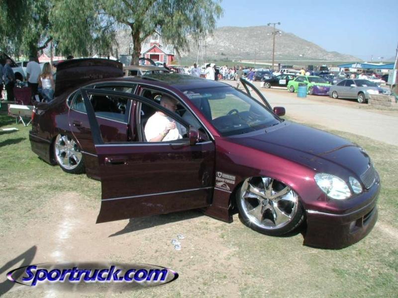 مجموعة صور سيارات 11010