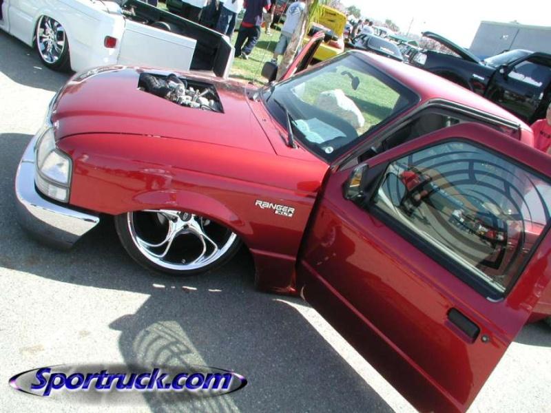 مجموعة صور سيارات 13410