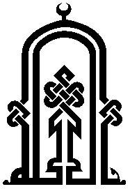 مجموعة نقوش اسلامية حلوة 6010