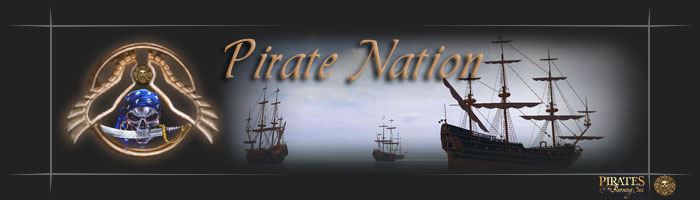 POTBS Pirate Nation