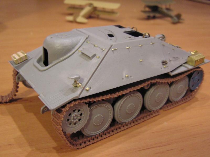 Insurgents Hetzer Late Model P1010110