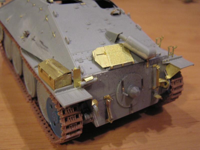 Insurgents Hetzer Late Model P1010112