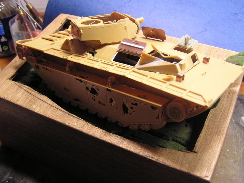 My first K.O. Tank ... P1010114