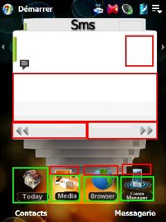 JMLPanex (WM6.5 Titanium) [v3.00 du 19 Jan 2011] - Page 2 Page310