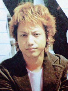 Hiroki's individual shots - Page 11 Da223910