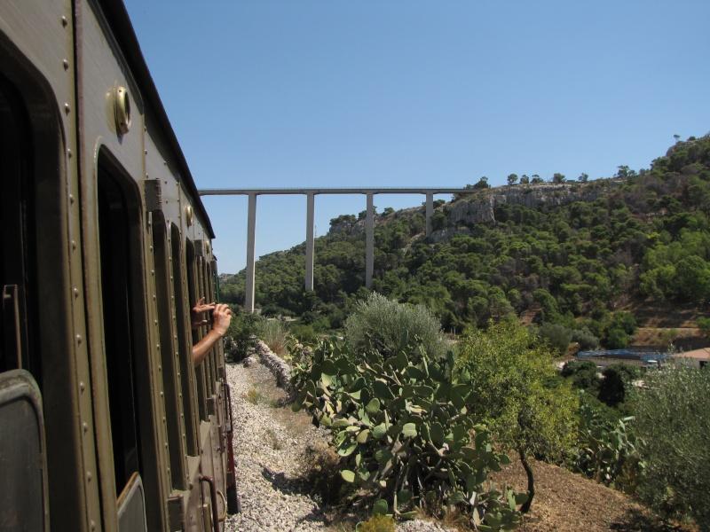 9 agosto 2009 - Tutti sul Treno Barocco !!! Img_9711