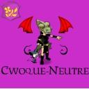 Voila l'agresseur fou je vous presente Cwoque-Neutre !!! Mon_av10