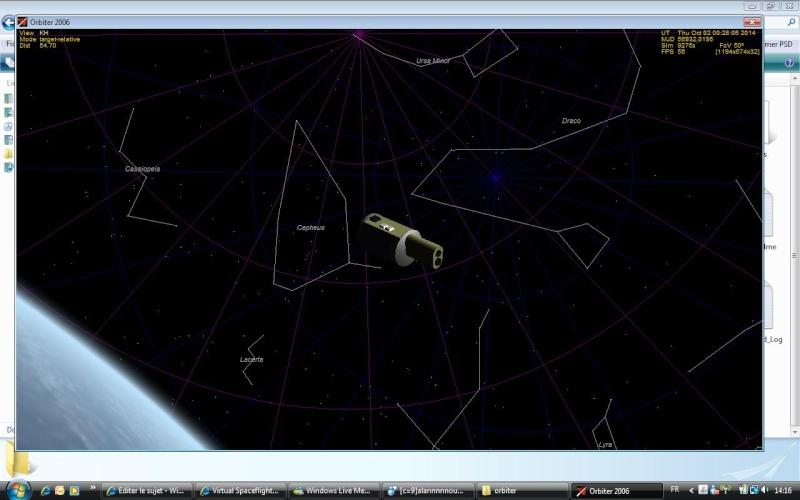 [orbiter]station spatial Image15