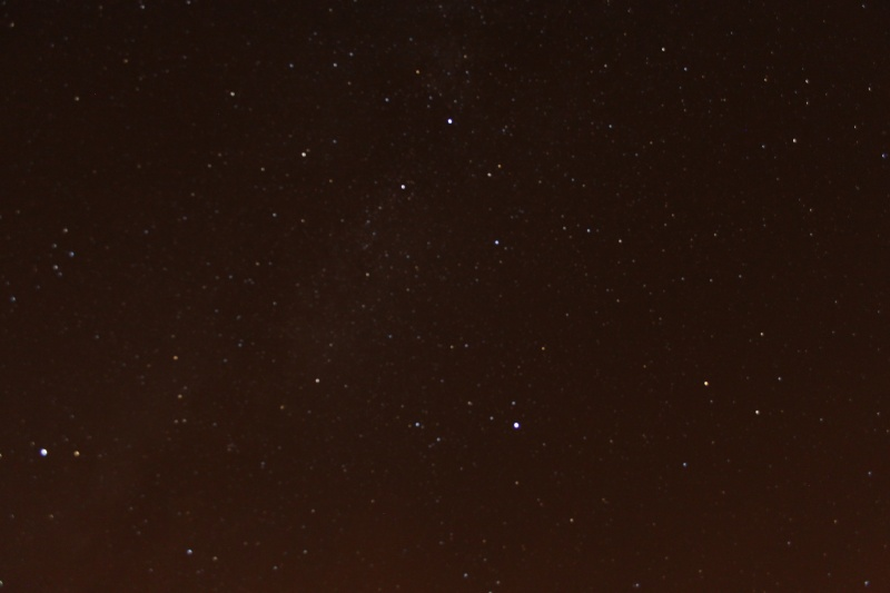 1er stage Astronamur à Waulsort Cygne110