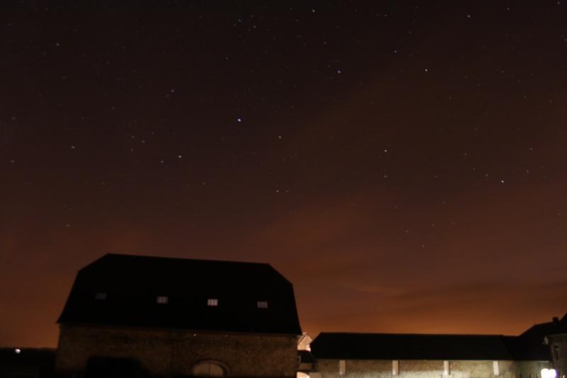1er stage Astronamur à Waulsort Img_0211